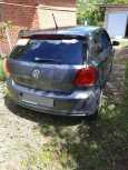 Volkswagen Polo, 2012 год, 315 000 руб.