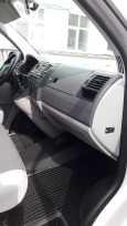 Volkswagen Transporter, 2015 год, 1 449 000 руб.