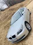 BMW 5-Series, 2009 год, 550 000 руб.