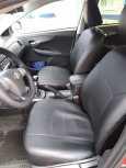 Toyota Corolla, 2010 год, 575 000 руб.