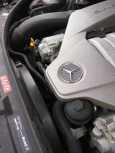 Mercedes-Benz CL-Class, 2010 год, 1 809 900 руб.