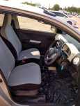 Mazda Carol, 2015 год, 335 000 руб.