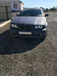 BMW 3-Series, 2002 год, 370 000 руб.