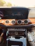 Mercedes-Benz E-Class, 2016 год, 2 350 000 руб.