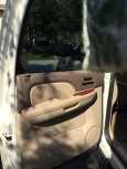Chevrolet Avalanche, 2009 год, 1 580 000 руб.