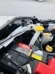 Subaru Forester, 2013 год, 890 000 руб.