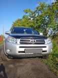 Toyota RAV4, 2007 год, 815 000 руб.