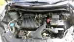 Nissan Wingroad, 2005 год, 315 000 руб.
