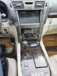 Lexus LS460, 2007 год, 750 000 руб.