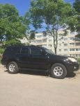 Toyota Hilux Surf, 2008 год, 1 230 000 руб.