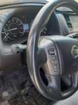 Nissan Patrol, 2014 год, 2 300 000 руб.