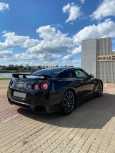 Nissan GT-R, 2013 год, 2 700 000 руб.