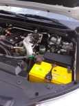 Toyota Land Cruiser Prado, 2011 год, 1 550 000 руб.
