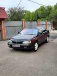 Toyota Carina E, 1997 год, 215 000 руб.