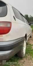Toyota Caldina, 1993 год, 165 000 руб.