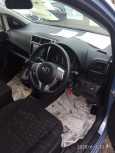 Toyota Ractis, 2014 год, 635 000 руб.