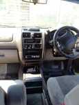 Mazda Efini MPV, 1997 год, 160 000 руб.