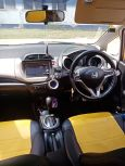 Honda Fit, 2012 год, 475 000 руб.