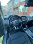 Mazda CX-5, 2015 год, 1 250 000 руб.
