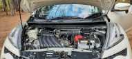 Nissan Juke, 2015 год, 915 000 руб.