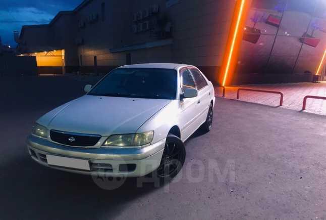 Toyota Corona Premio, 2000 год, 270 000 руб.