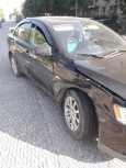 Mitsubishi Lancer, 2012 год, 400 000 руб.