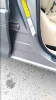 Lexus RX300, 2000 год, 485 000 руб.