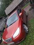 Hyundai Elantra, 2008 год, 380 000 руб.