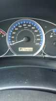 Subaru Forester, 2012 год, 1 050 000 руб.