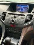 Honda Accord, 2012 год, 849 000 руб.
