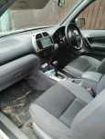 Toyota RAV4, 2001 год, 400 000 руб.