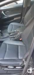 BMW 3-Series, 2008 год, 670 000 руб.