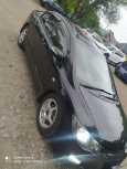 Honda Civic, 2006 год, 375 000 руб.