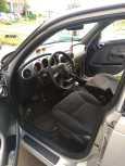 Chrysler PT Cruiser, 2004 год, 215 000 руб.