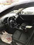 Mazda CX-5, 2013 год, 820 000 руб.