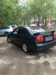 Honda Civic Ferio, 2001 год, 155 000 руб.
