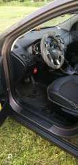 Hyundai ix35, 2014 год, 870 000 руб.