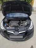 Hyundai Elantra, 2015 год, 674 000 руб.