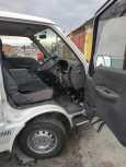 Mitsubishi Delica, 2011 год, 673 000 руб.
