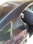 Chevrolet Cruze, 2011 год, 320 000 руб.