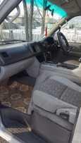 Mazda Bongo Friendee, 1996 год, 220 000 руб.