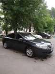 Renault Latitude, 2012 год, 570 000 руб.