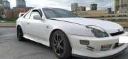 Honda Prelude, 1996 год, 303 000 руб.