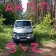 ГАЗ 2217, 2004 год, 450 000 руб.