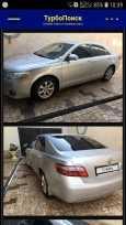 Toyota Camry, 2011 год, 675 000 руб.