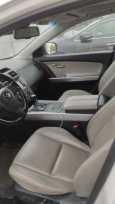 Mazda CX-9, 2012 год, 850 000 руб.