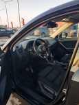 Mazda CX-5, 2013 год, 1 010 000 руб.
