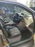 Lexus RX300, 1999 год, 600 000 руб.