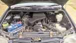 Daihatsu Terios, 1998 год, 265 000 руб.