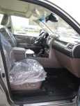 Lexus GX460, 2019 год, 5 265 000 руб.